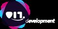 V17 Development Community